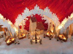 weihnachtliche_laubsaegearbeiten18