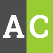 Ac Holzkunst De Erfahrungen Und Bewertungen
