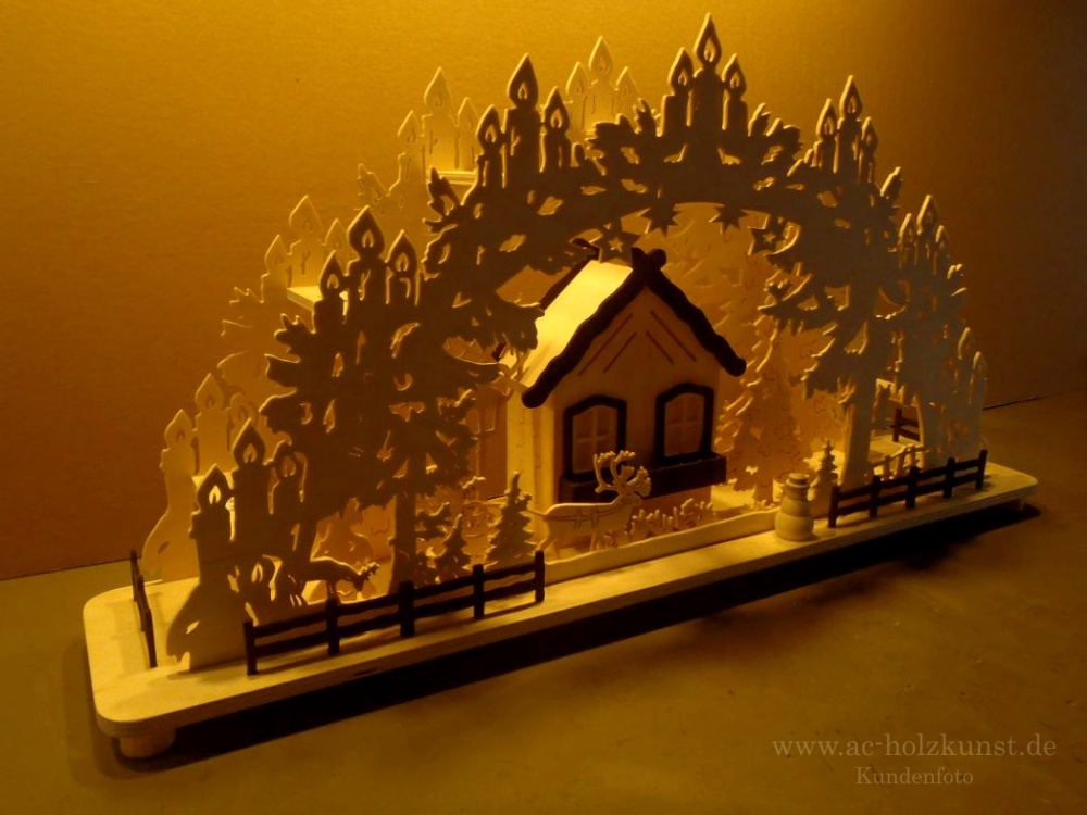 Beaufiful Schwibbogen Beleuchtung Led Images Gallery Schwibbogen