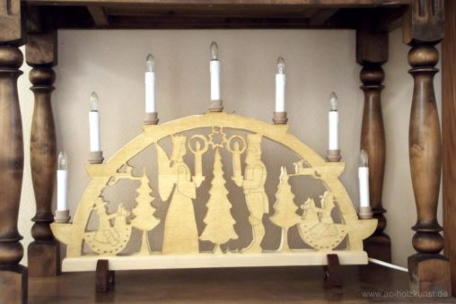 Kundengalerie Laubsägearbeiten Bilder Ac Holzkunst