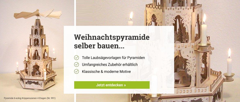 Vorlage Pyr Im Goth Stil 4 Stockig Kunsthandwerkstube